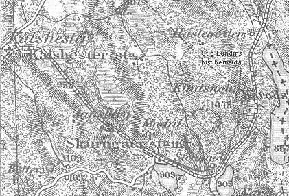 österbymo
