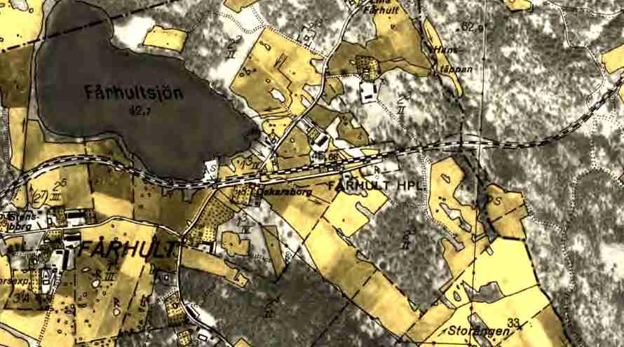 västervik karta