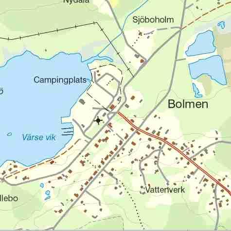 karlshamn karta